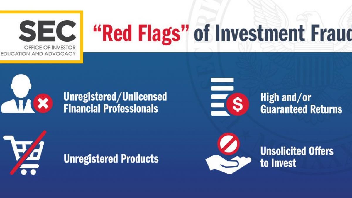 SEC_Investor_Ed