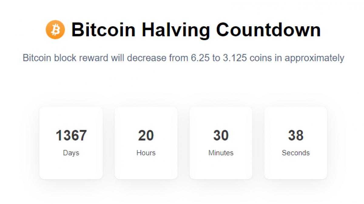 image by coinmarketcap.com