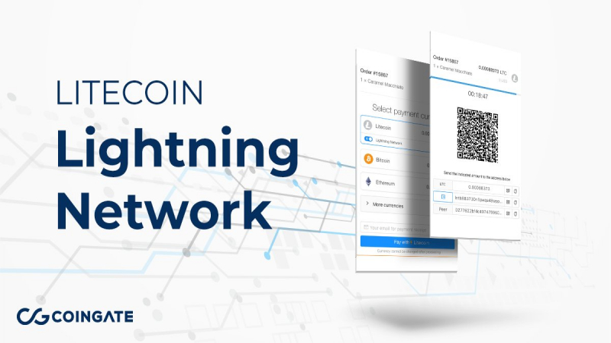 Litecoinnetwork