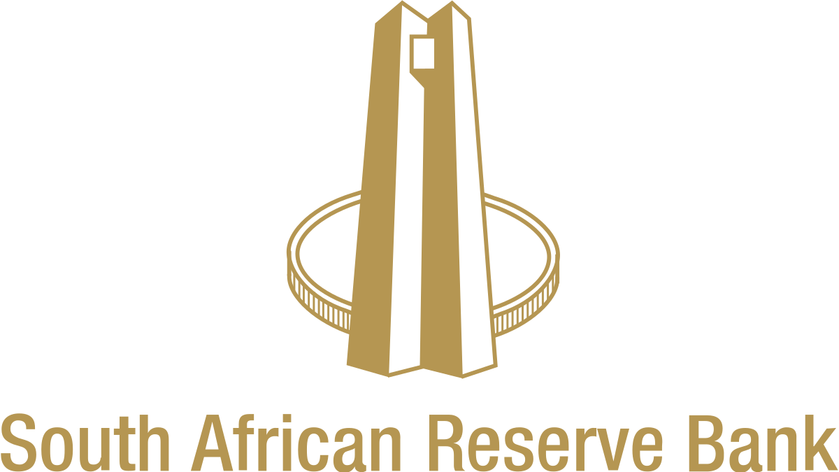 South African Reserve Bank (SARB)