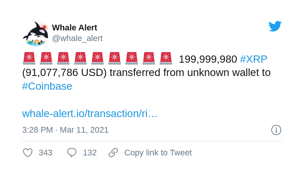 6767_01