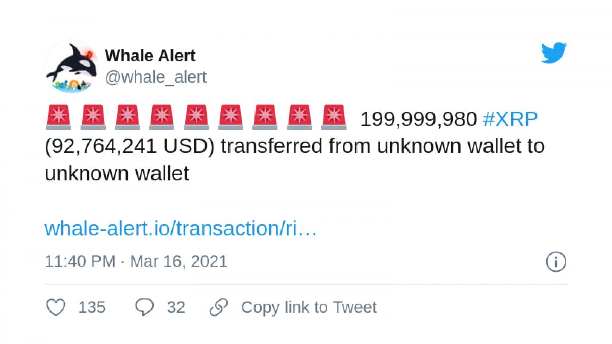 6826_0