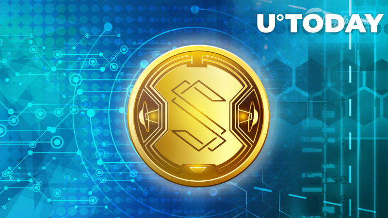 How to buy Substratum (SUB) in USA: A Step-by-Step Guide