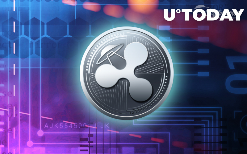 How to buy Ripple (XRP) in USA: A Step-by-Step Guide