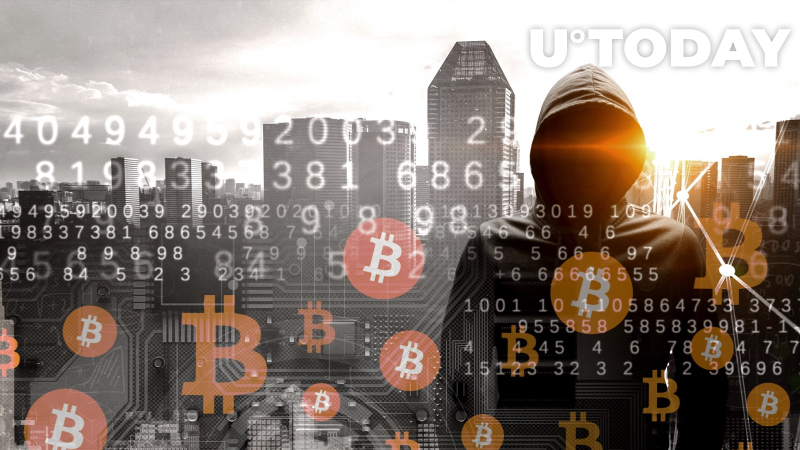 Bitcoin Accounts for 95 Percent of Crypto-Related Criminal Cases: Chainalysis