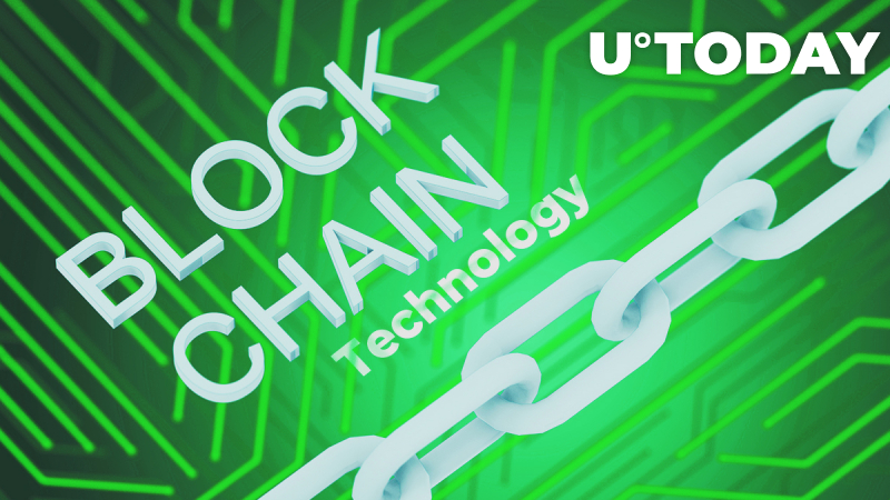 WikiCoin: What is Blockchain Technology and How it Works