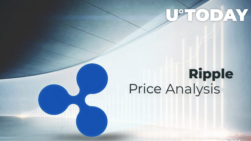 Ripple Price Analysis - How Much Might XRP Cost in 2018\2020?