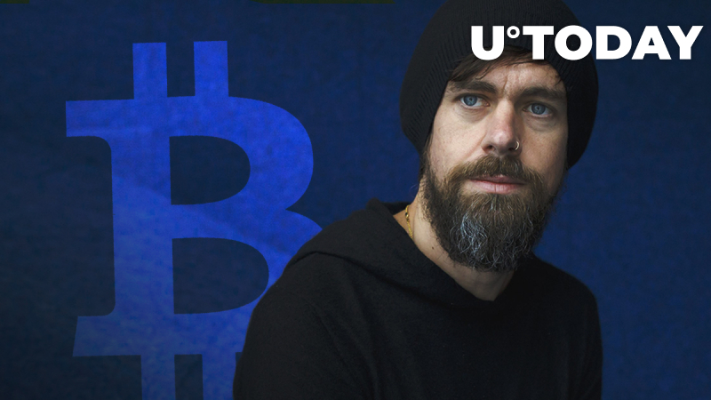 Cryptocurrency and Bitcoin Are Internet's National Currency: Twitter CEO Jack Dorsey