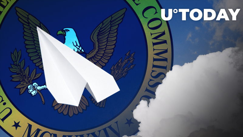 SEC Doubles Down Its Attack on Telegram's TON Project, Claims That Postponement Is Unacceptable