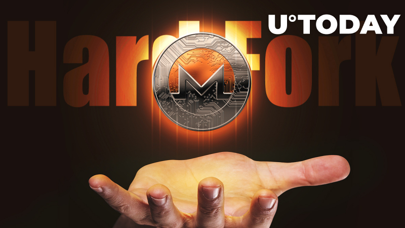 Details of the Monero Hard Fork Released