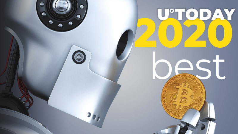 TOP 20 Best Bitcoin Trading Bots in 2020