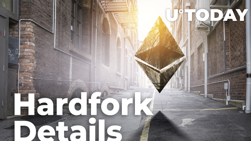 Ethereum's Istanbul Countdown by Etherscan: Hard Fork Details