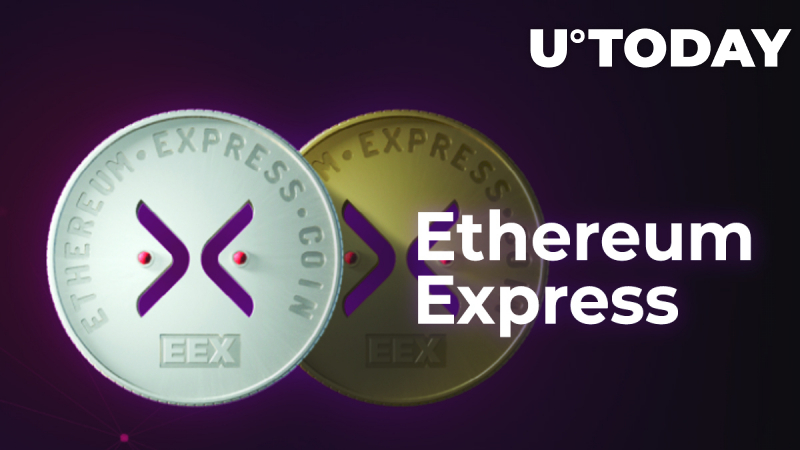 Ethereum Express Launches Two Products for Mining and Gambling