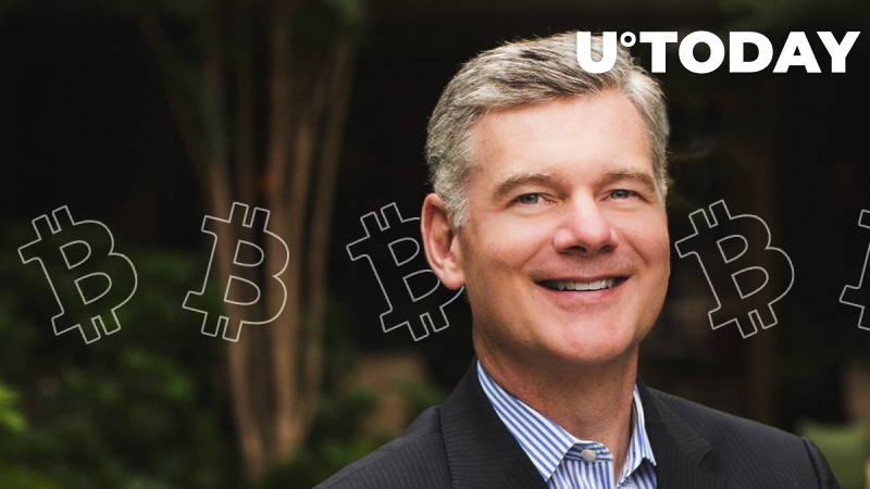 Bitcoin Haters Need to Put Their Money Where Their Mouth Is, Says Morgan Creek CEO Mark Yusko