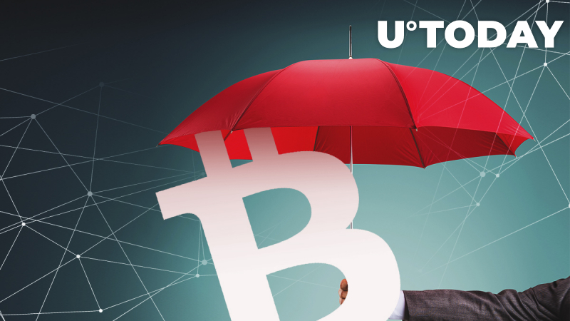 How To Protect Your Bitcoin From Hacking?