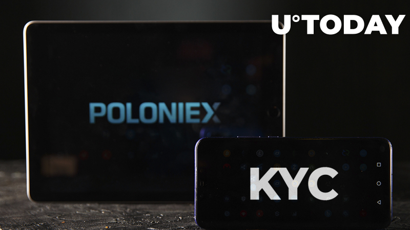 Crypto CEO: If Poloniex Could Ditch KYC, Why Can't Other Exchanges Do It?