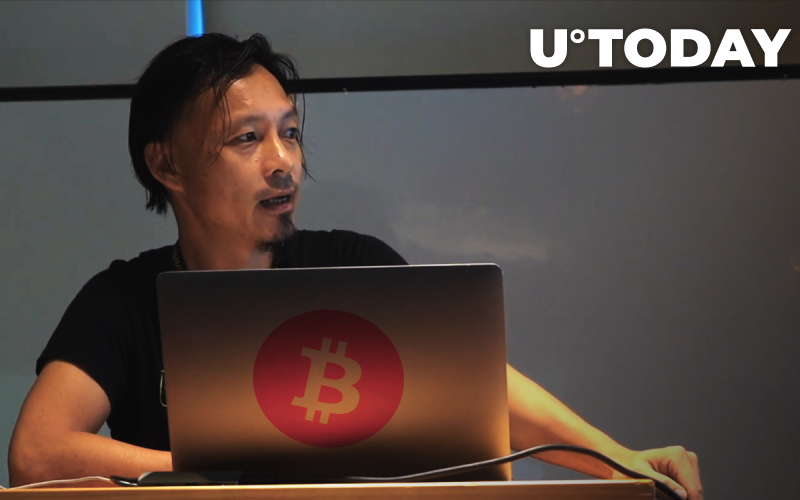 Bitcoin to Exceed Internet in Terms of Transaction Volume in 2020: Willy Woo