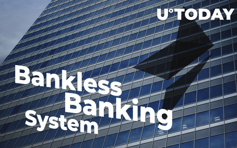 3 Mln ETH Now Locked in DeFi as It Is Working on World's First 'Bankless Banking System'
