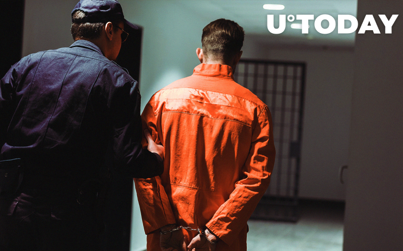 Bitcoin Scammer Gets Prison Sentence After Stealing $200,000
