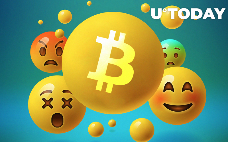 Bitcoin (BTC) Emoji Introduced by Twitter – Another Major Public Acknowledgement?