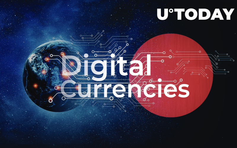 Japan to Discuss Central Bank Digital Currencies with Canada, UK, and Other Countries