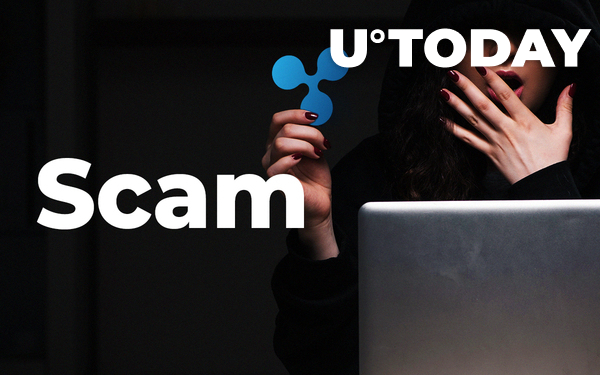 65 Mln XRP Wired Between Unregistered Wallets, While Reddit Discusses XRP Scam