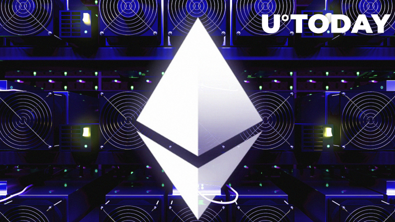 Ethereum (ETH) ProgPoW ASIC-Resistance Compromised By Critical Flaw: Details