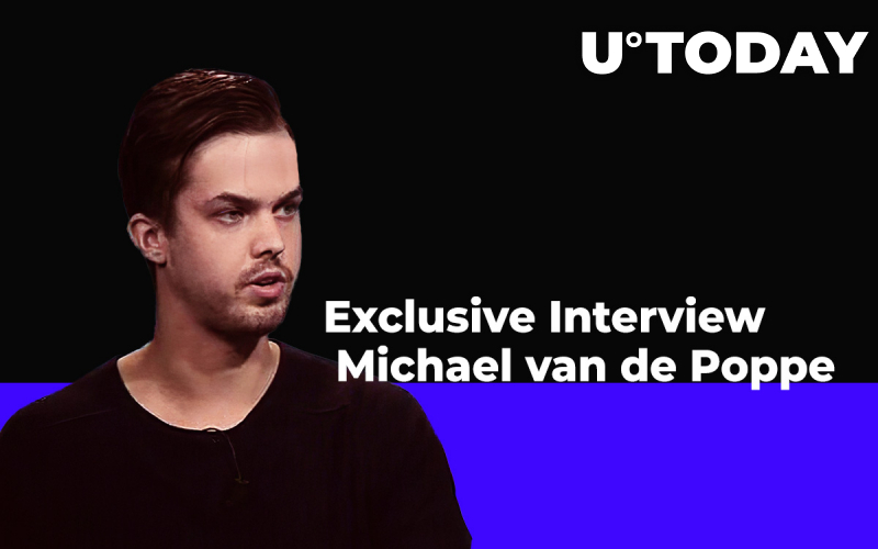 Interview with Crypto Michael: Which Crypto to Trade With And How Much Bitcoin Will Cost in 2020