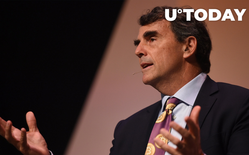 Legendary Tim Draper to Invest in Indian Crypto Startups. Another 'India Pump' On Cards?