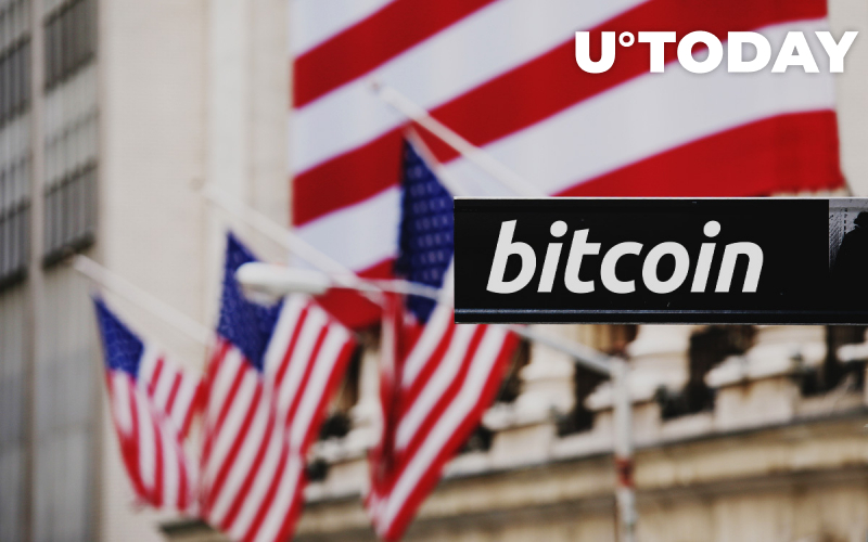 Bitcoin's (BTC) Correlation with U.S. Stocks Reaches New All-Time High: BitMEX Research