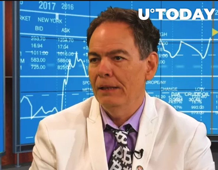 Russia and China Could Add Bitcoin (BTC) to Their Strategic Reserves, According to Max Keiser