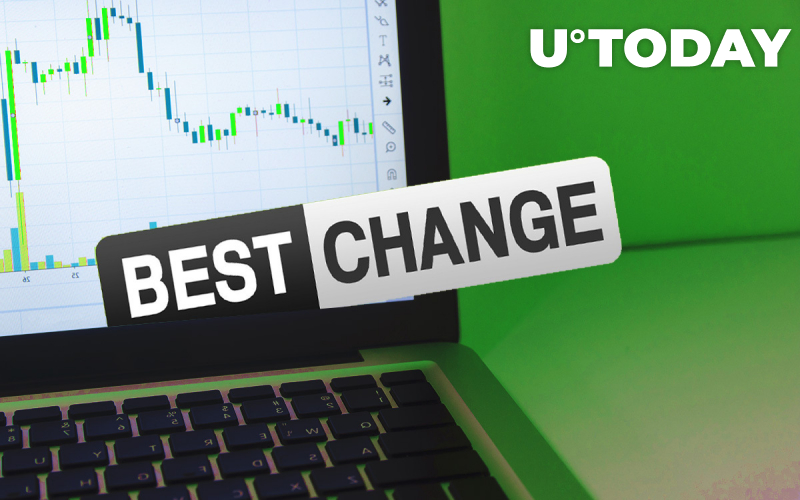 How To Exchange Crypto with BestСhange