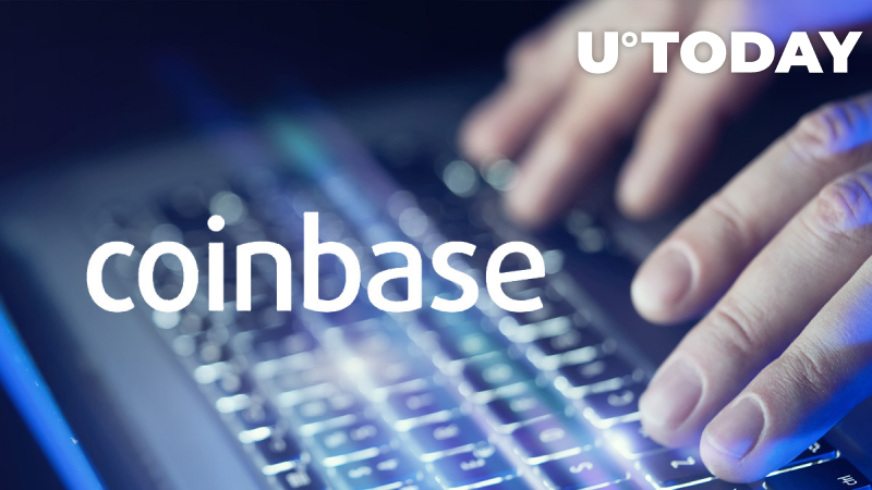 Coinbase Users Tend to Move Into Other Assets After Purchasing Bitcoin: Research