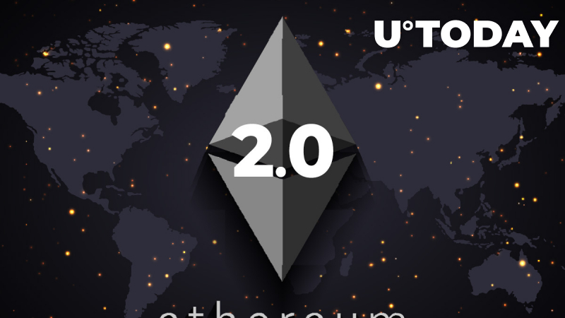 Ethereum (ETH) 2.0 Beacon Chain Staking Calculator Released