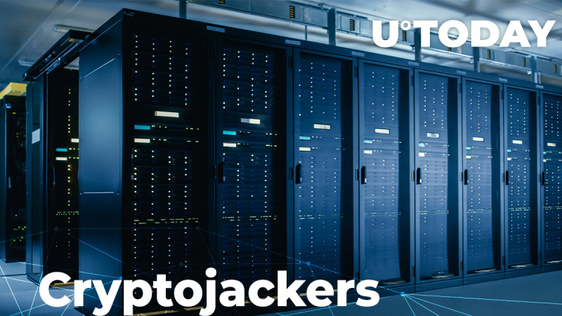 European Organizations with Supercomputers Targeted by Cryptojackers