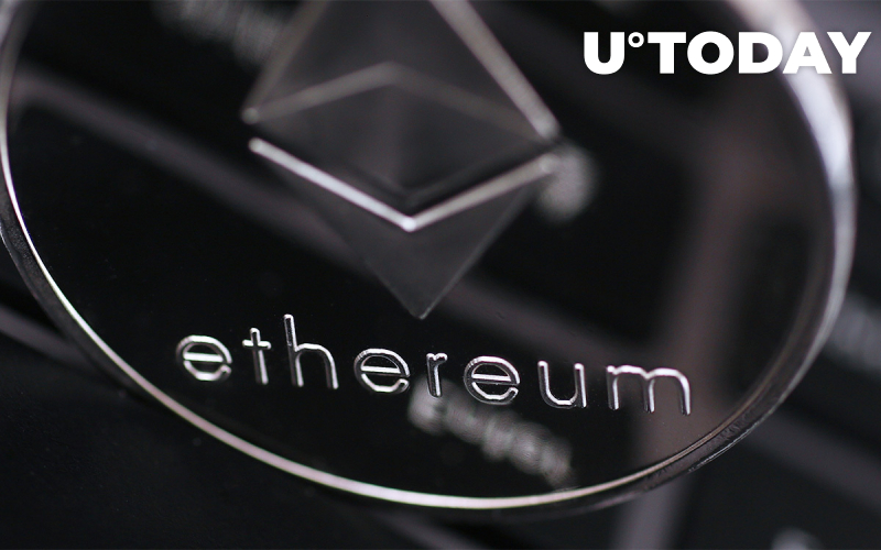 Ethereum (ETH) 2.0 Keys Solutions Explained By Ethereum Foundation Researcher