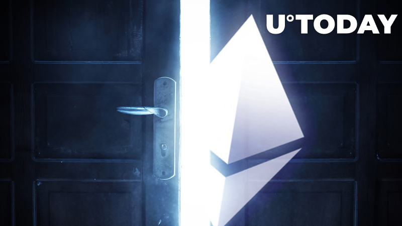 More Than 40 Mln Addresses Now Hold Ethereum (ETH)