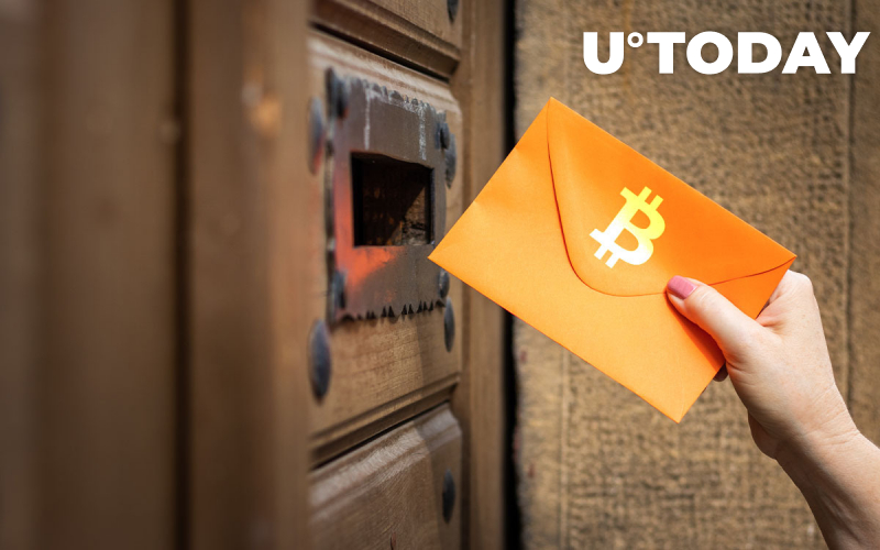 This Is Why You Should Be Super Careful When Using Privnote.com to Send Bitcoin Addresses