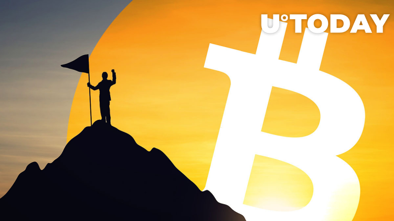 Bitcoin Options Product on CME About to Surpass Its Major 2020 Record