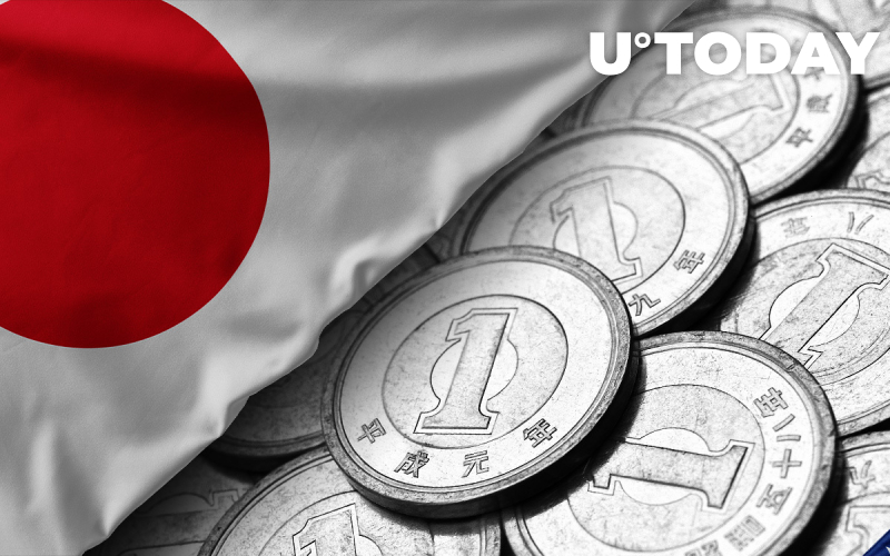 Japanese Financial Giants Eye Conducting Digital Payments Via State-Backed Infrastructure, DeCurret Crypto Exchange Joins Them