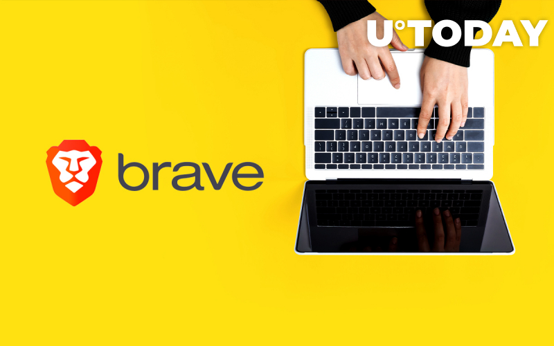 Braver Open-Source Browser Devs Allegedly Threatened by Brave Team, Forced to Rename Product