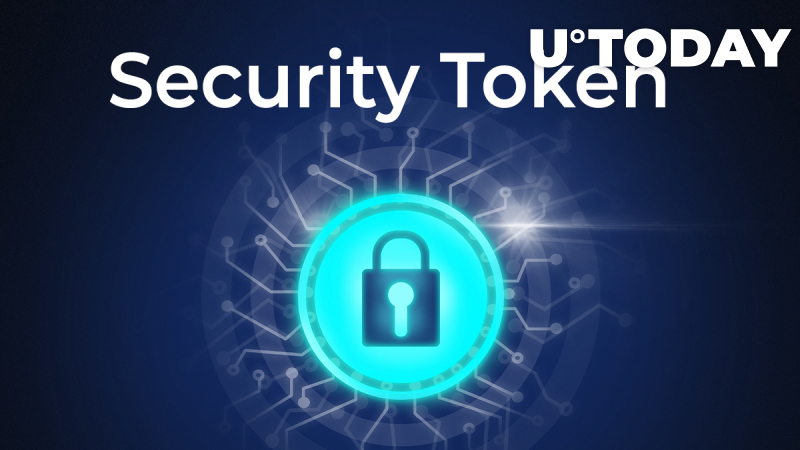 What is a Security Token? A Complete Guide for the Indian Market
