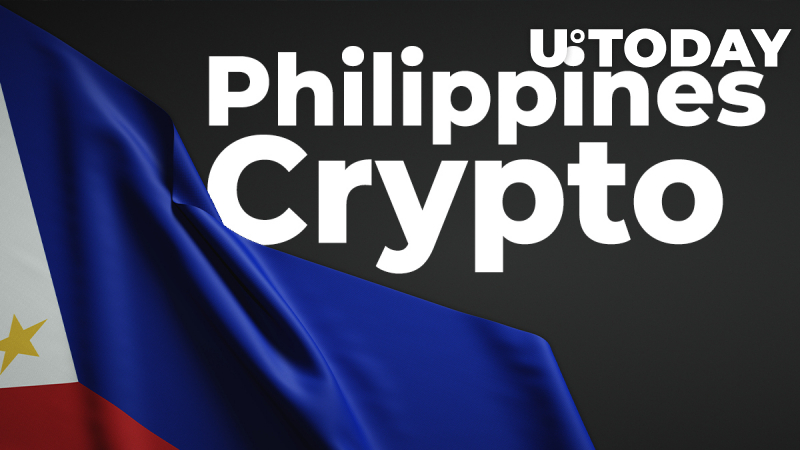 Philippines Eye Issuing Its Own Crypto Following Japan, China and Other Major Countries