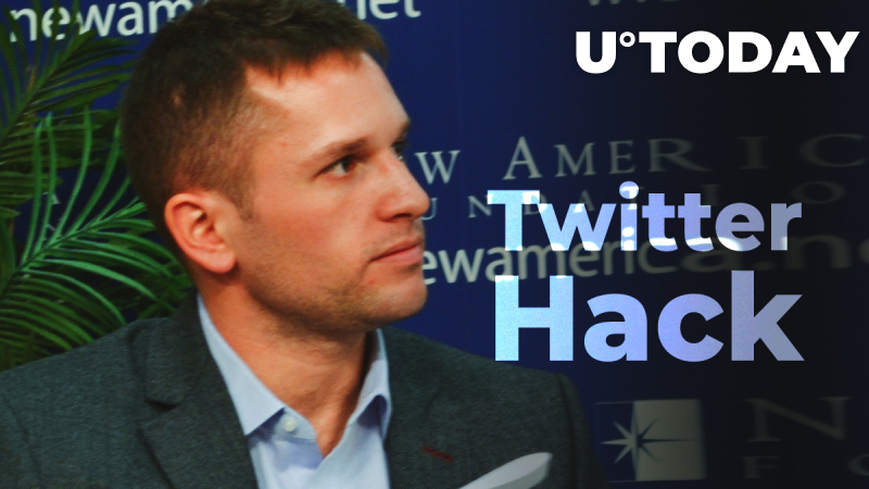 Twitter Hack Would Not Have Happened If Crypto Wasn't Legal: Josh Barro