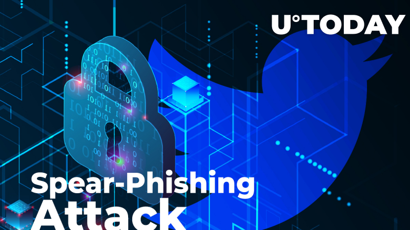 Twitter Team Concludes Recent Hack Was Done Through Spear-Phishing