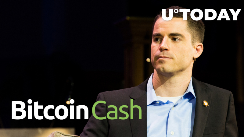 Roger Ver Names 3 Main Problems with Bitcoin Cash (BCH)