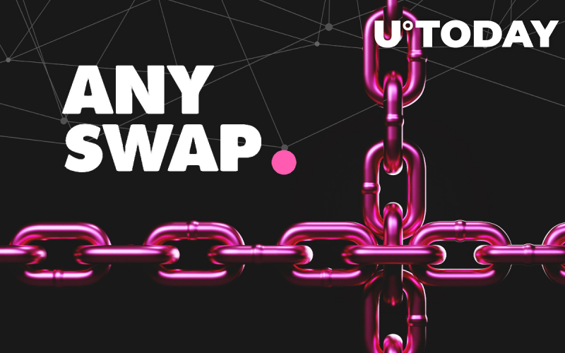 A Comprehensive Review Of The Cross-Chain DEX Anyswap