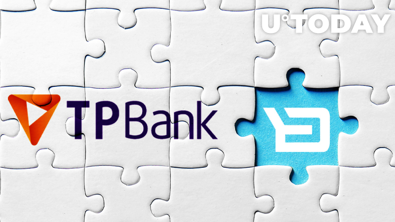 Ripple Partner TPBank Touts Its Collaboration with Fintech Software Provider Backbase