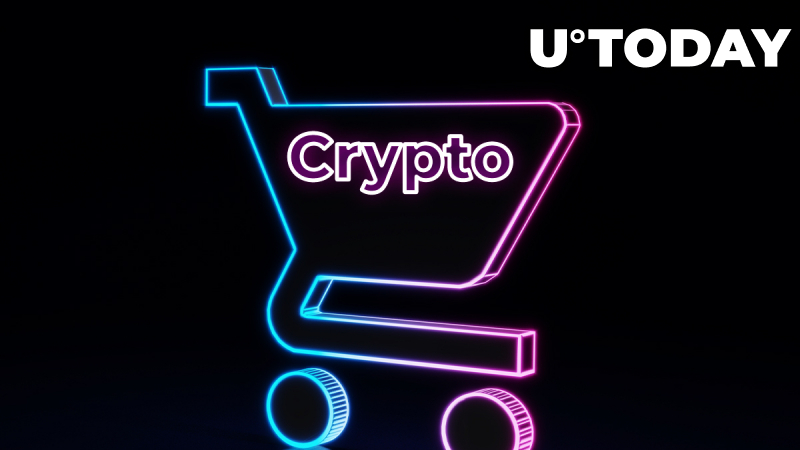 These Are Top Things People Spend Their Crypto On