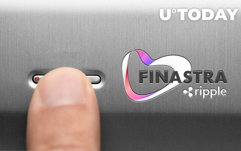 Ripple Partner Finastra Launches New Solution for Banks and Payment Services in EU, US and South Africa